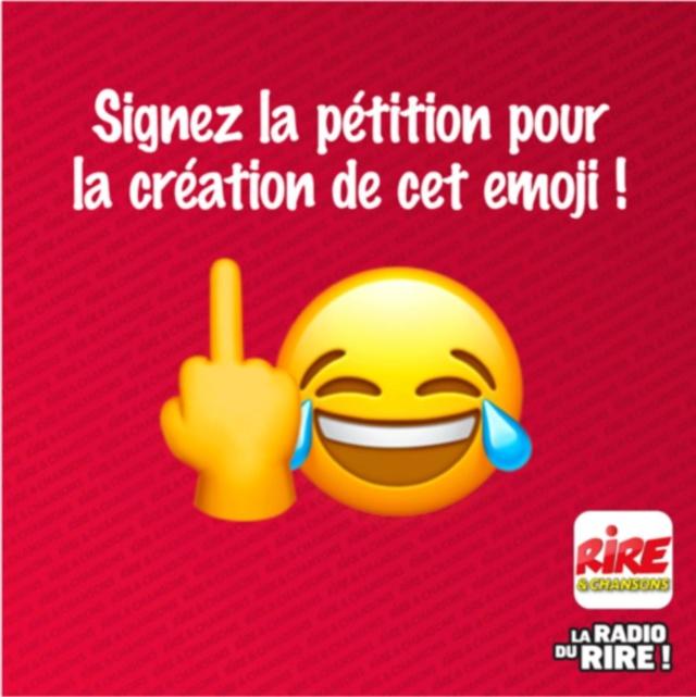 [Jeu] Association d'images - Page 19 Emoji10