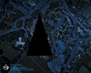 Les observations d'ovnis triangulaires analysées par la SCU - Page 4 5-310