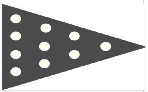 Les observations d'ovnis triangulaires analysées par la SCU - Page 4 52997010