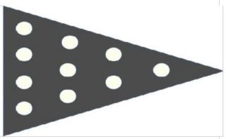Les observations d'ovnis triangulaires analysées par la SCU - Page 4 52997012