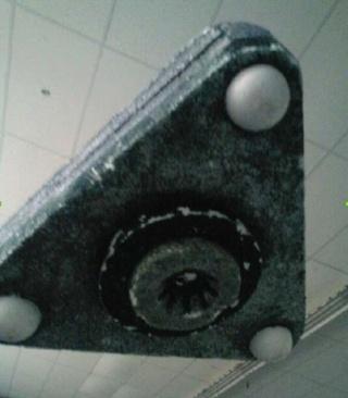 Les observations d'ovnis triangulaires analysées par la SCU - Page 6 60348510