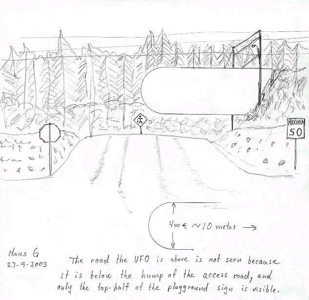 Quand le Pentagone étudie les ovnis dans le plus grand secret. Un article du New York Times - Page 45 Canyon10