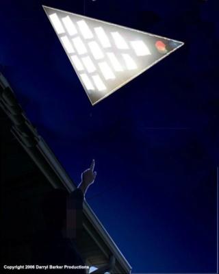 Les observations d'ovnis triangulaires analysées par la SCU - Page 4 Highla10