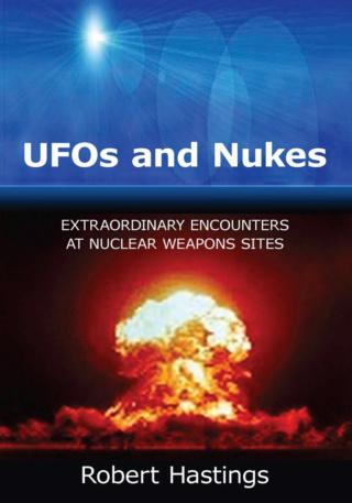 Survols des centrales nucléaires: Ovnis ou Drones? - Page 71 Images10