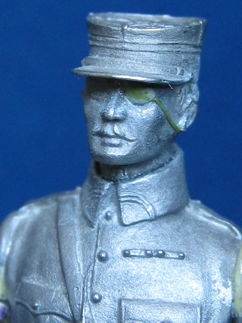 lieutenant français 14-18 Img_0710