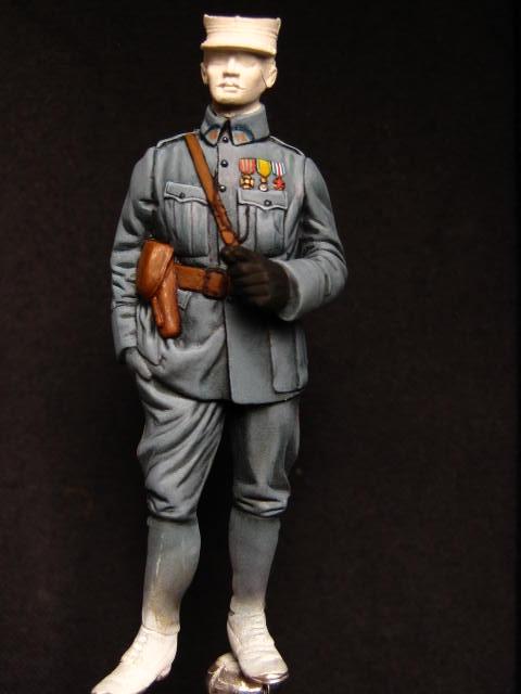 lieutenant français 14-18 Img_0711