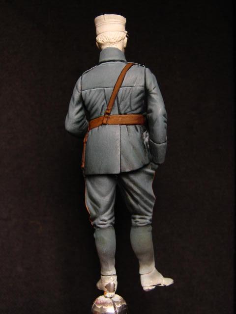 lieutenant français 14-18 Img_0712