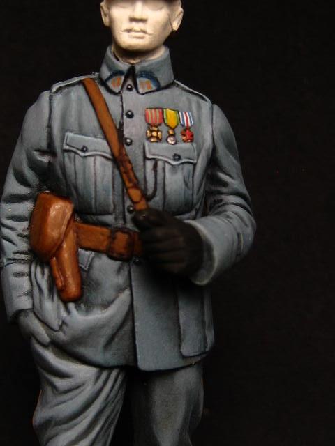lieutenant français 14-18 Img_0713