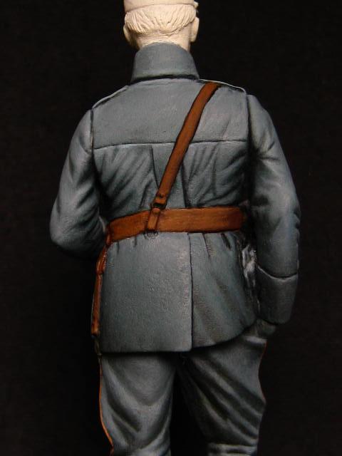 lieutenant français 14-18 Img_0714