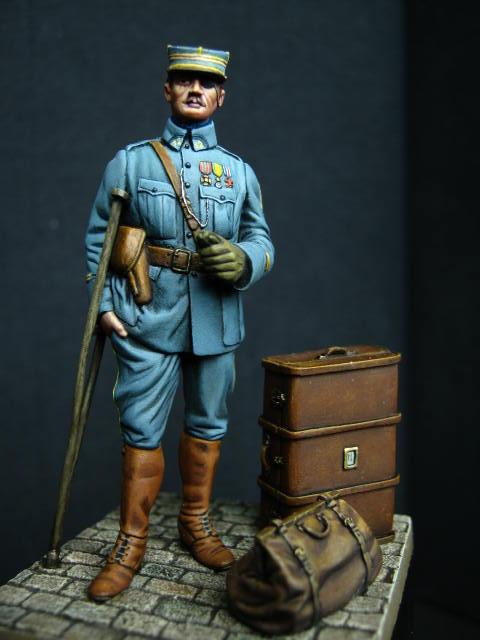 lieutenant français 14-18 Img_0715