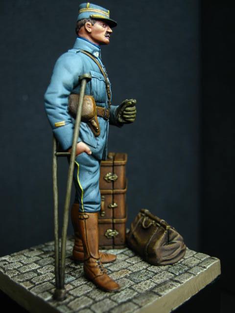 lieutenant français 14-18 Img_0717