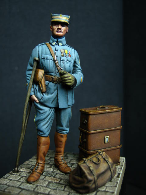 officier 14-18 Img_0719