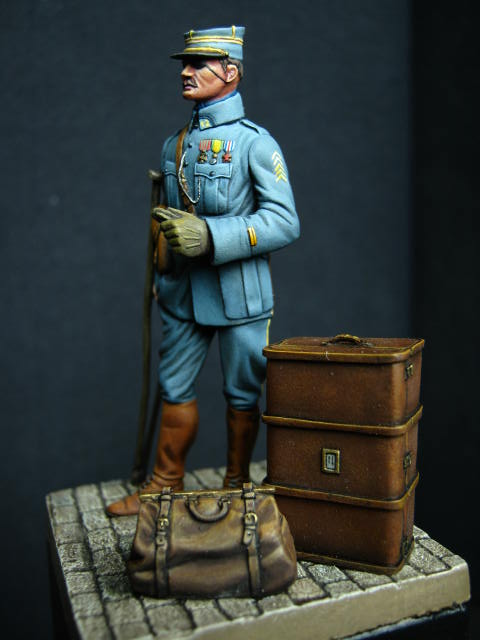 officier 14-18 Img_0724