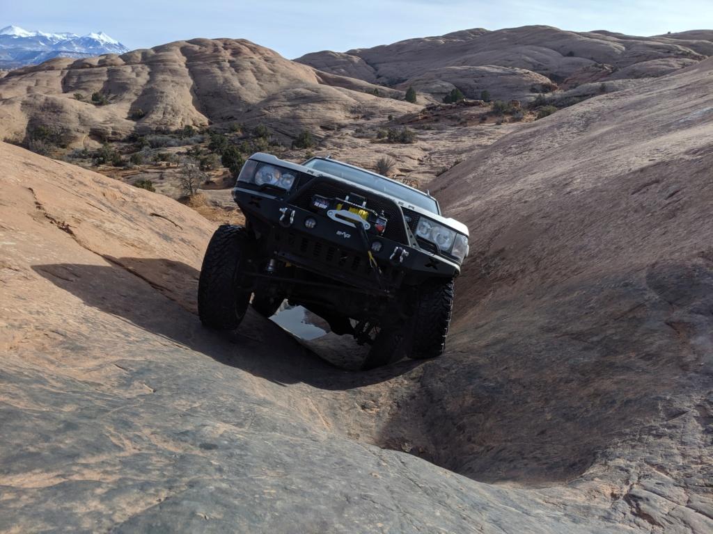 Moab en Novembre ! Img_2021