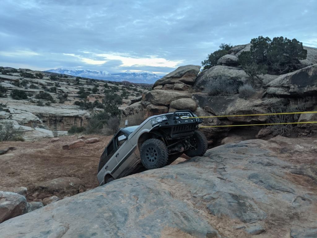 Moab en Novembre ! Img_2023