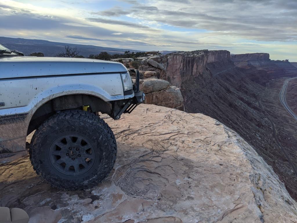 Moab en Novembre ! Img_2025