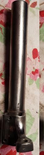Identification d'un poinçon sur un Lefaucheux C_lefa12