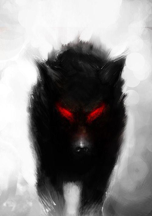 Entre la luz y la oscuridad, Ficha de Morgoth 2.0 3_otso10