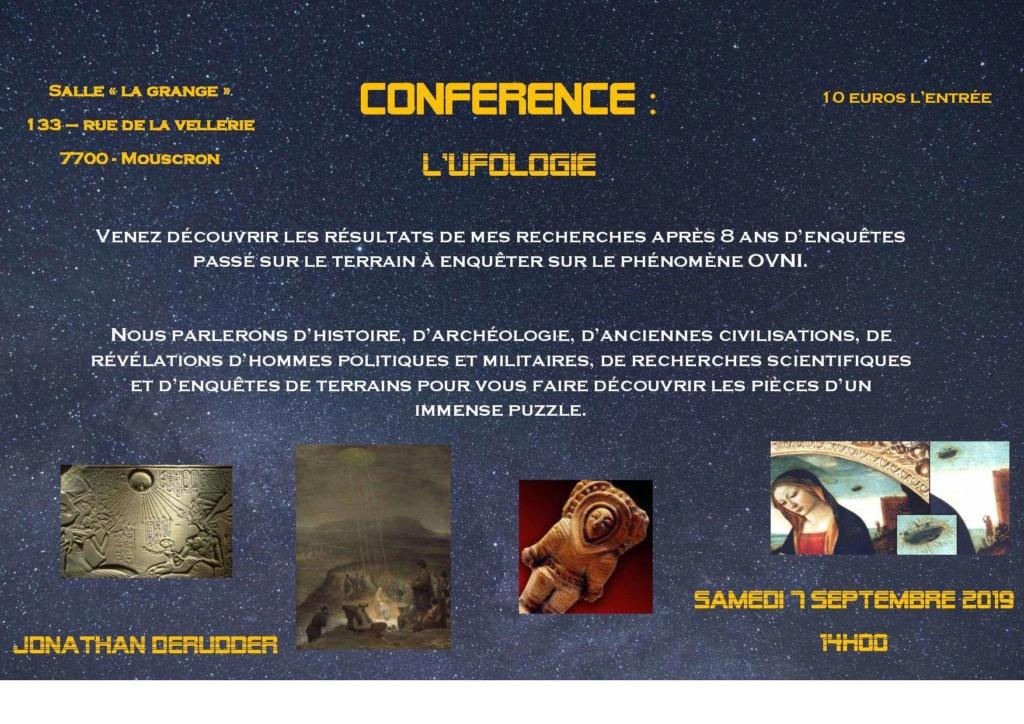Les Belges du forum - Page 6 A_conf10