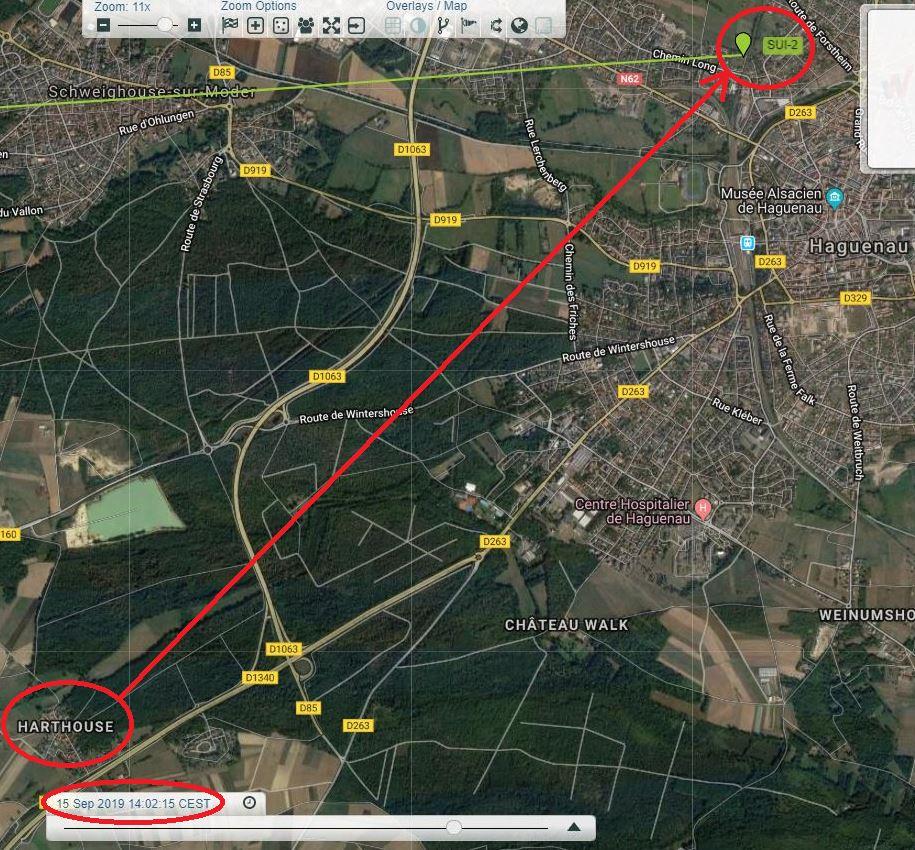 2019: le 15/09 à 14h10 - Boules lumineuses - Harthouse - Bas-Rhin (dép.67) A_hart10