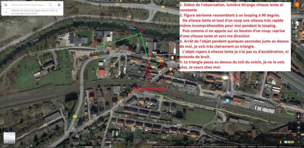 2005: le / à 21h00 (nuit) - Ovni en Forme de triangle - Moyeuvre-Grande -Moselle (dép.57) - Page 3 A_moye10
