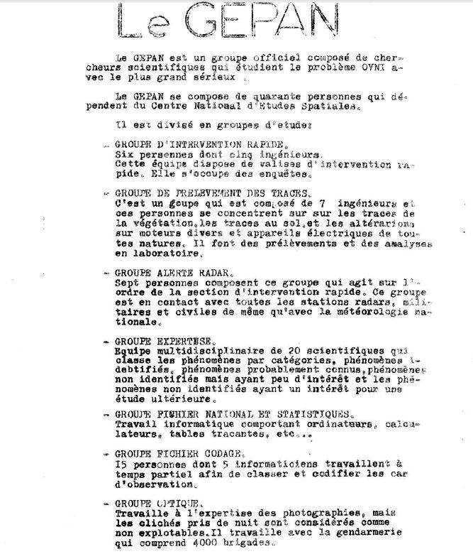 Articles sur le Geipan/Sepra - Page 19 Gepan110