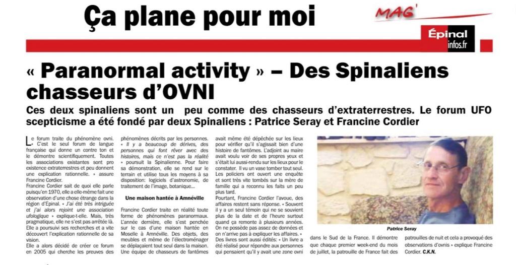 Crop Circles et Ovnis messages ou arnaques? - Page 6 Za_pla10