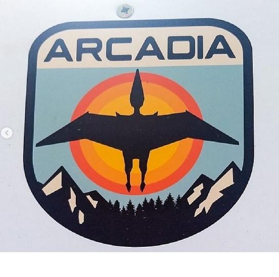 General Jurassic World: Dominion News Thread v1.0 - Page 14 Arcadi11