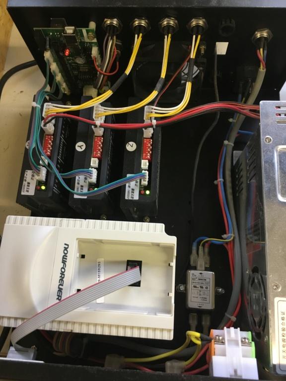 problème CNC Connection USB avec Mach3 Img_5815