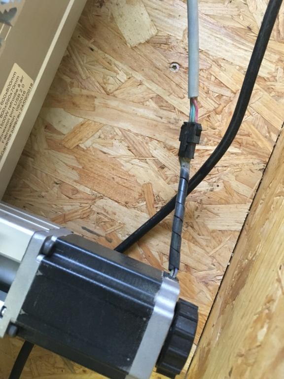 problème CNC Connection USB avec Mach3 Img_5820