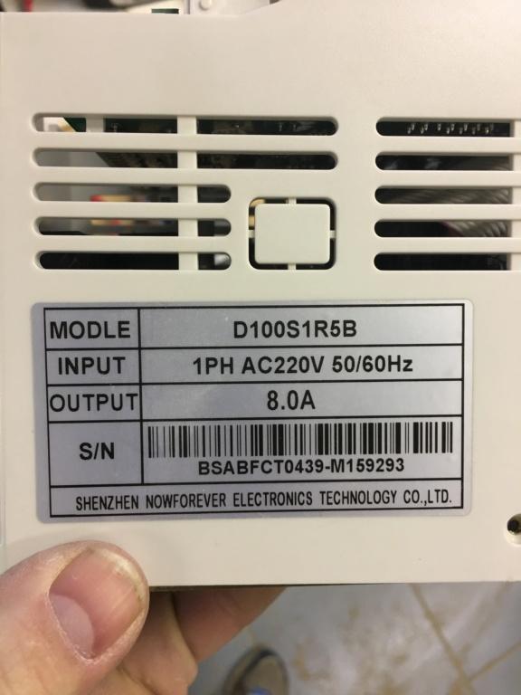 Broche CNC ne tourne plus Img_5822