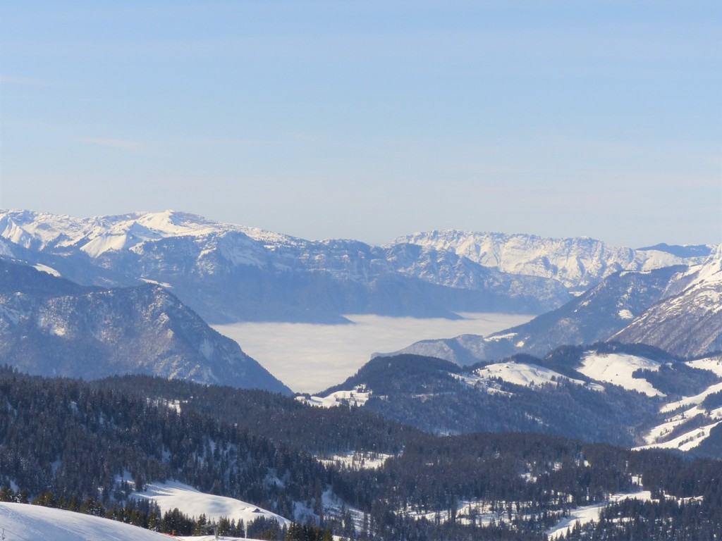 2019/01 - Sortie SnowScoot - 73 Savoie (Espace Diamant). 06_fev33