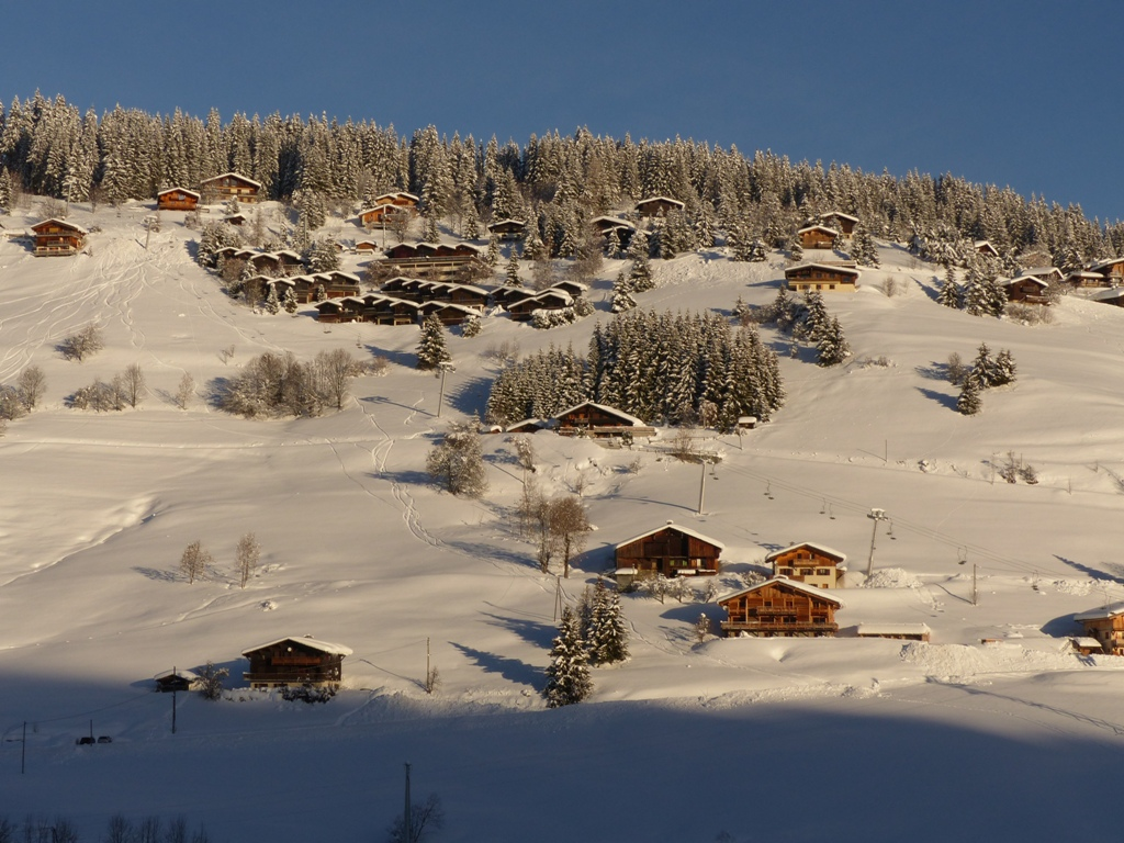2019/01 - Sortie SnowScoot - 73 Savoie (Espace Diamant). 06_fev51