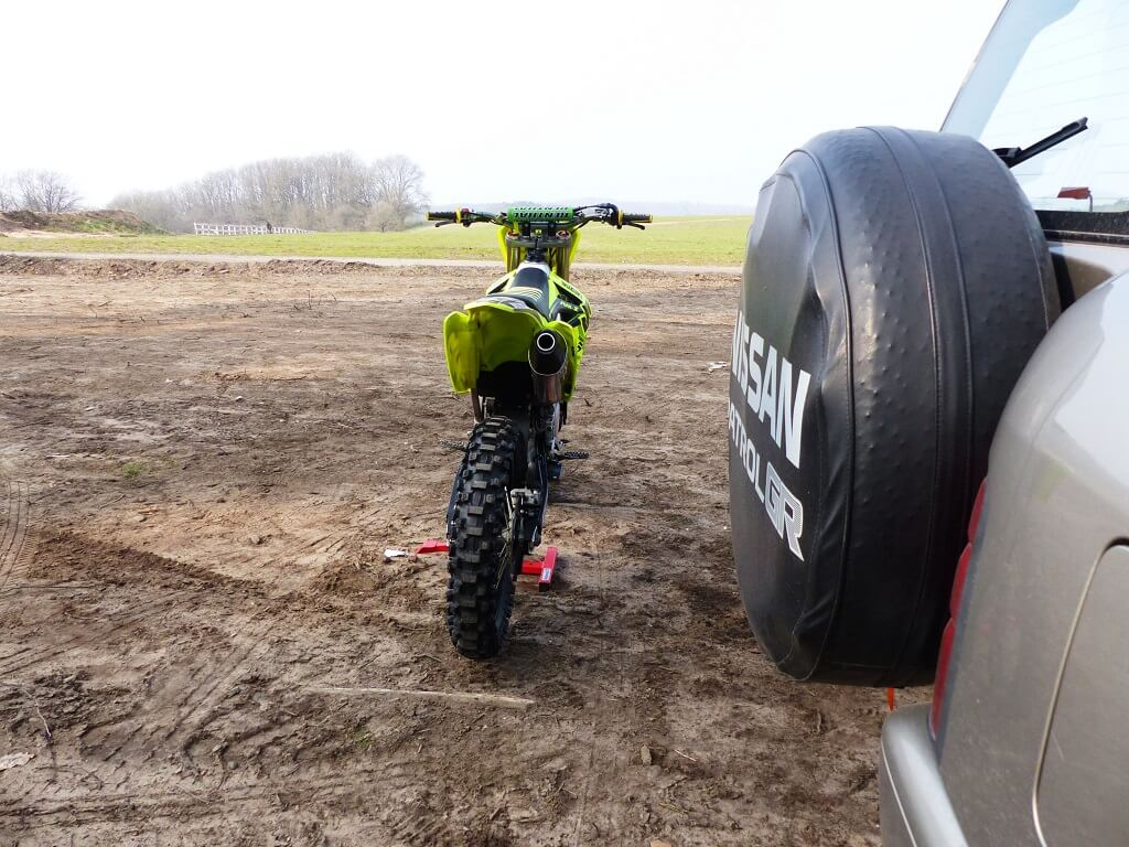2019/03/24 - Compte-rendu sortie MotoCross - Nassweiler. Nasw0111