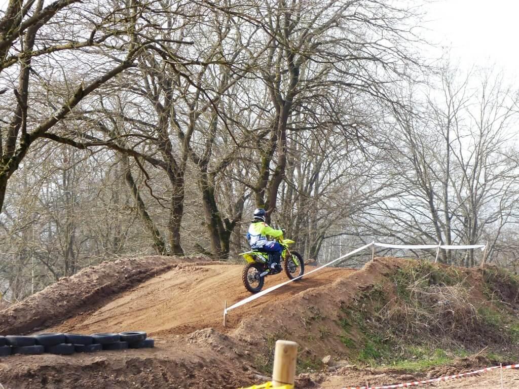 2019/03/24 - Compte-rendu sortie MotoCross - Nassweiler. Nasw0119