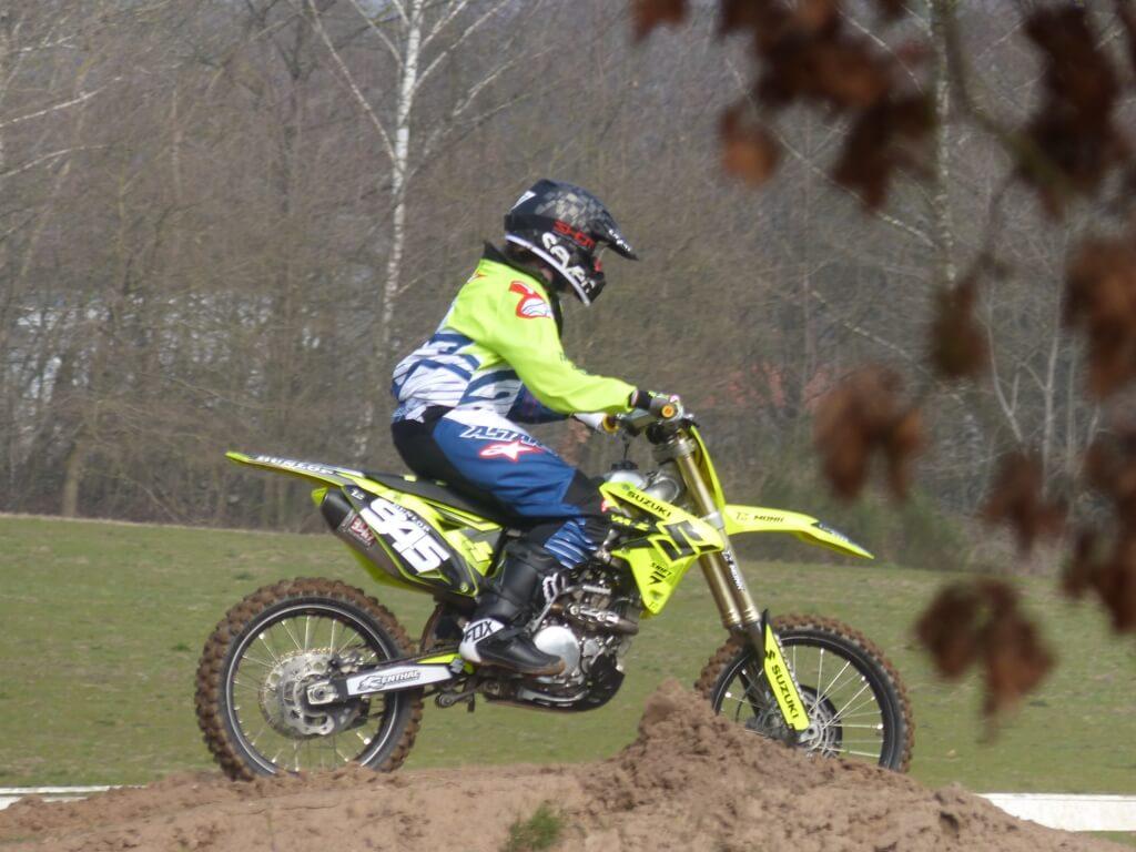 2019/03/24 - Compte-rendu sortie MotoCross - Nassweiler. Nasw0124