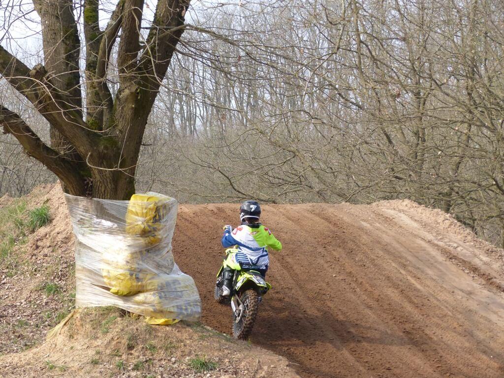 2019/03/24 - Compte-rendu sortie MotoCross - Nassweiler. Nasw0136