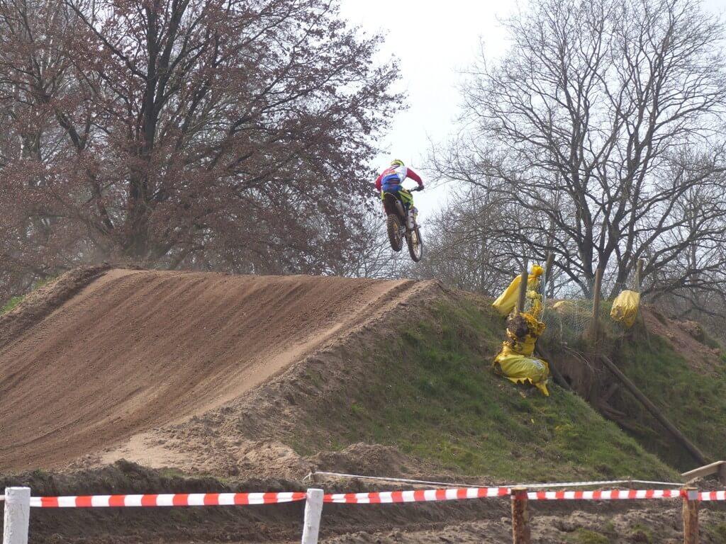 2019/03/24 - Compte-rendu sortie MotoCross - Nassweiler. Nasw0153