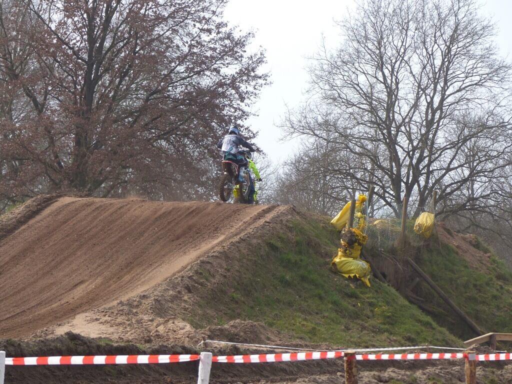 2019/03/24 - Compte-rendu sortie MotoCross - Nassweiler. Nasw0155