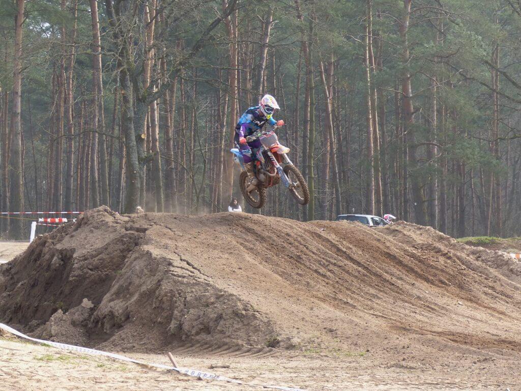 2019/03/24 - Compte-rendu sortie MotoCross - Nassweiler. Nasw0158