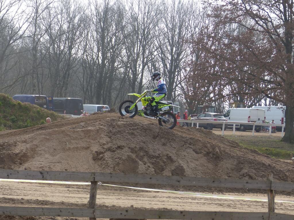 2019/03/24 - Compte-rendu sortie MotoCross - Nassweiler. Nasw0159