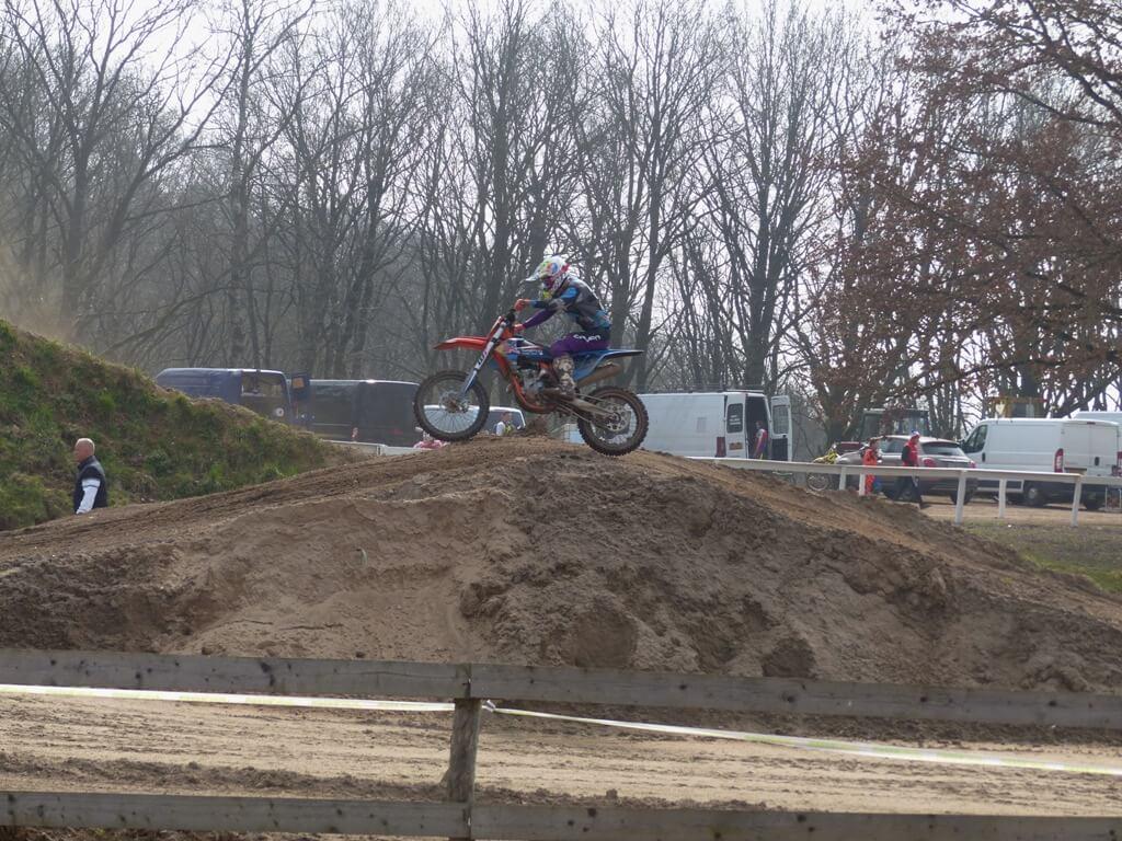2019/03/24 - Compte-rendu sortie MotoCross - Nassweiler. Nasw0160