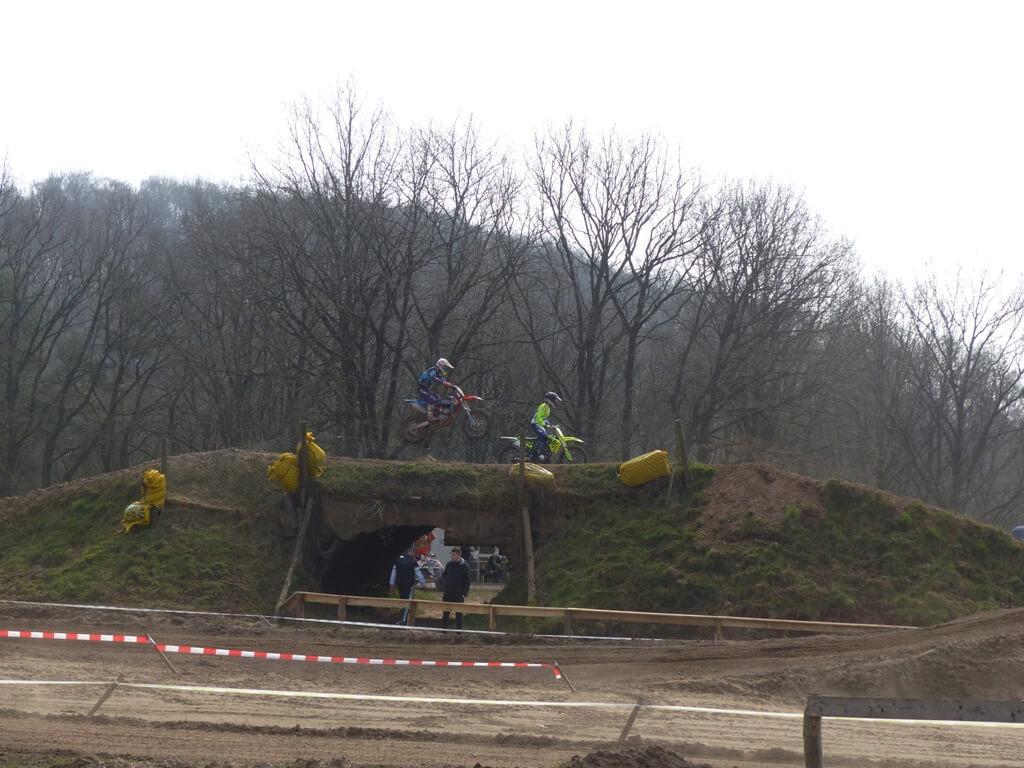 2019/03/24 - Compte-rendu sortie MotoCross - Nassweiler. Nasw0161