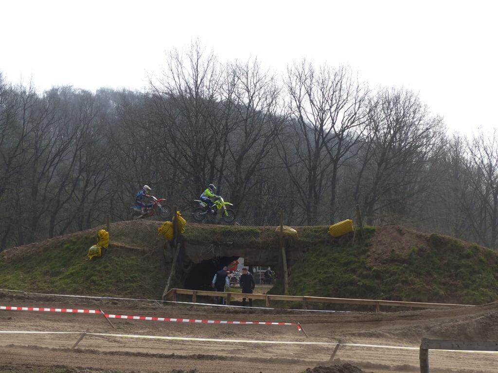 2019/03/24 - Compte-rendu sortie MotoCross - Nassweiler. Nasw0162