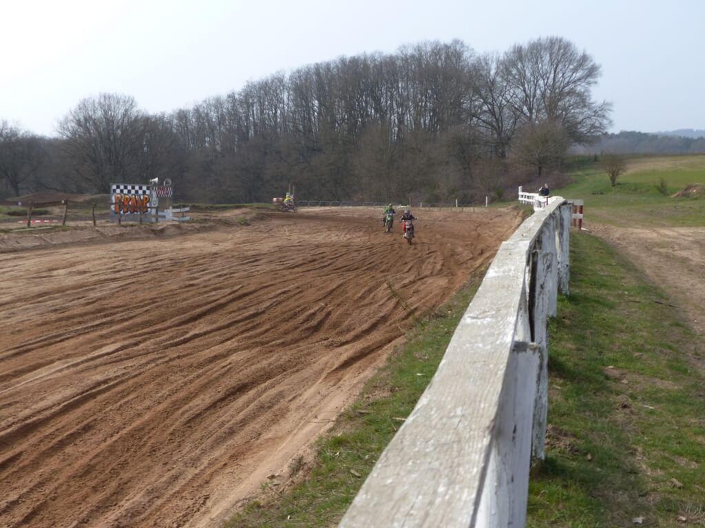 2019/03/24 - Compte-rendu sortie MotoCross - Nassweiler. Nasw0164