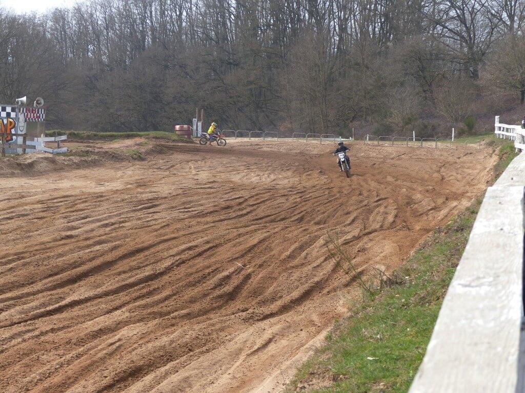2019/03/24 - Compte-rendu sortie MotoCross - Nassweiler. Nasw0166