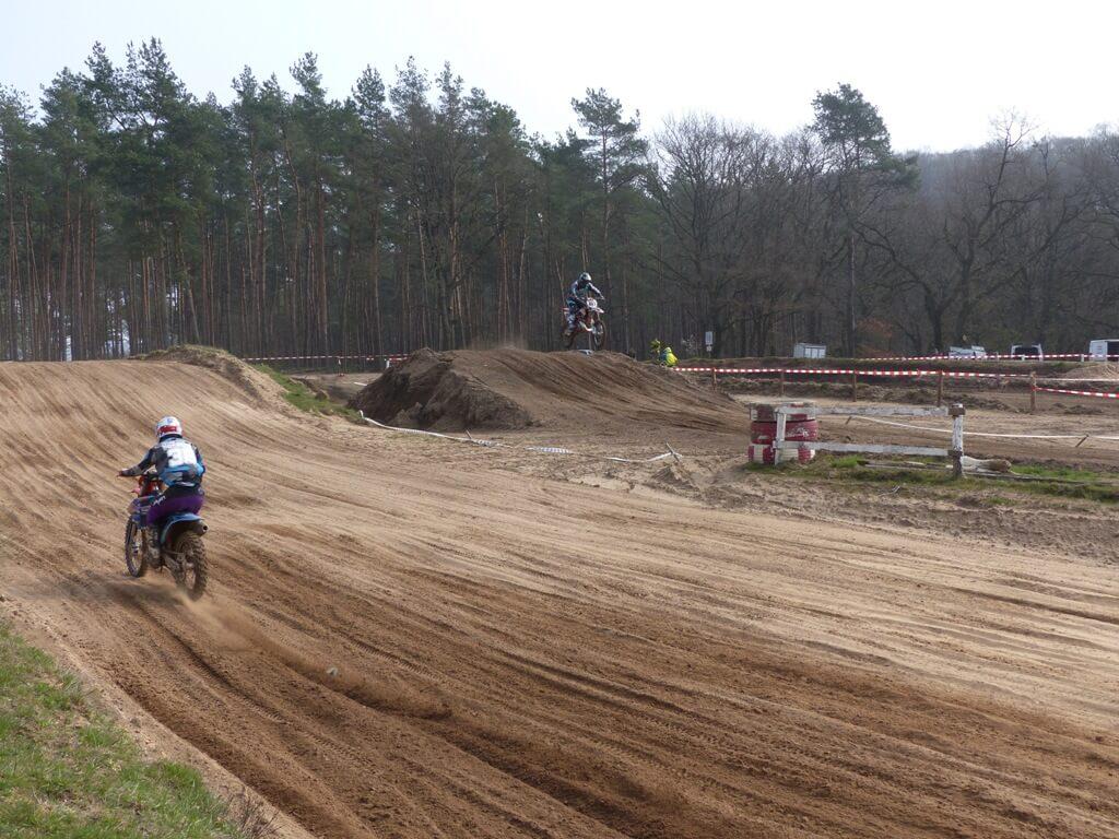 2019/03/24 - Compte-rendu sortie MotoCross - Nassweiler. Nasw0168