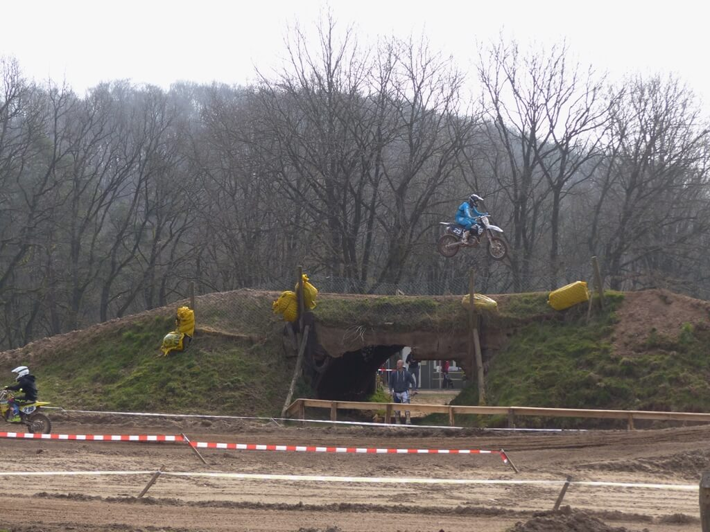 2019/03/24 - Compte-rendu sortie MotoCross - Nassweiler. Nasw0175