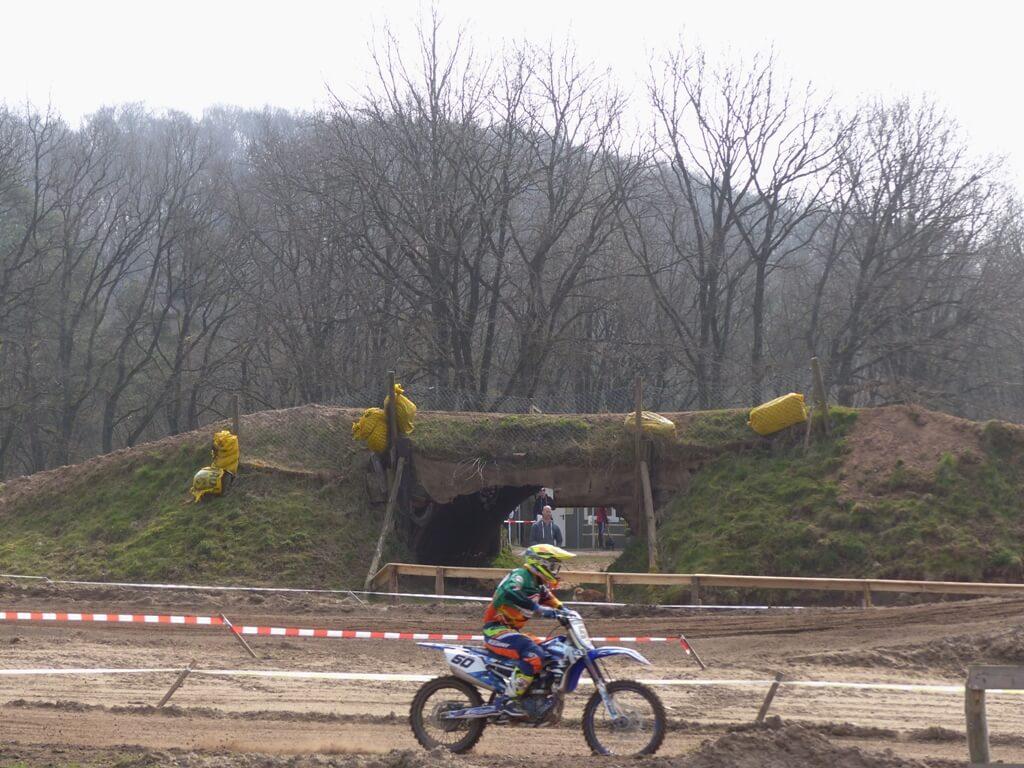 2019/03/24 - Compte-rendu sortie MotoCross - Nassweiler. Nasw0176