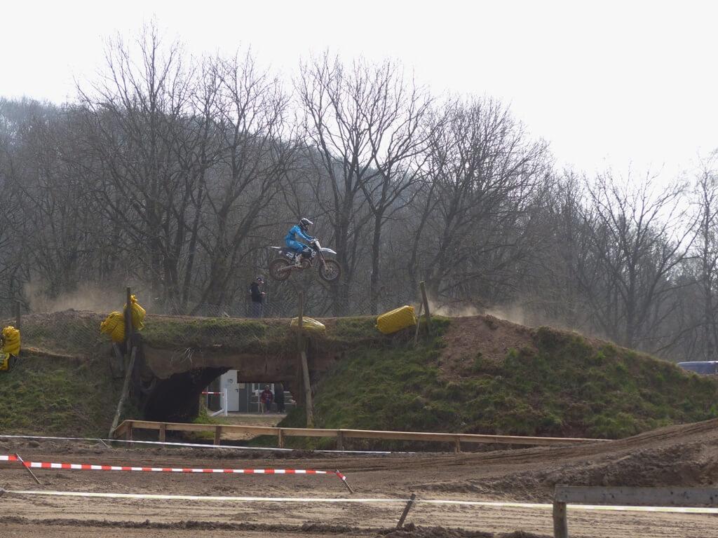 2019/03/24 - Compte-rendu sortie MotoCross - Nassweiler. Nasw0177